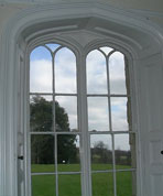 dating sash windows